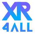 SW-Prjs/SW Android/eCAR-PoC/app/src/main/res/drawable/logo_xr4all.PNG